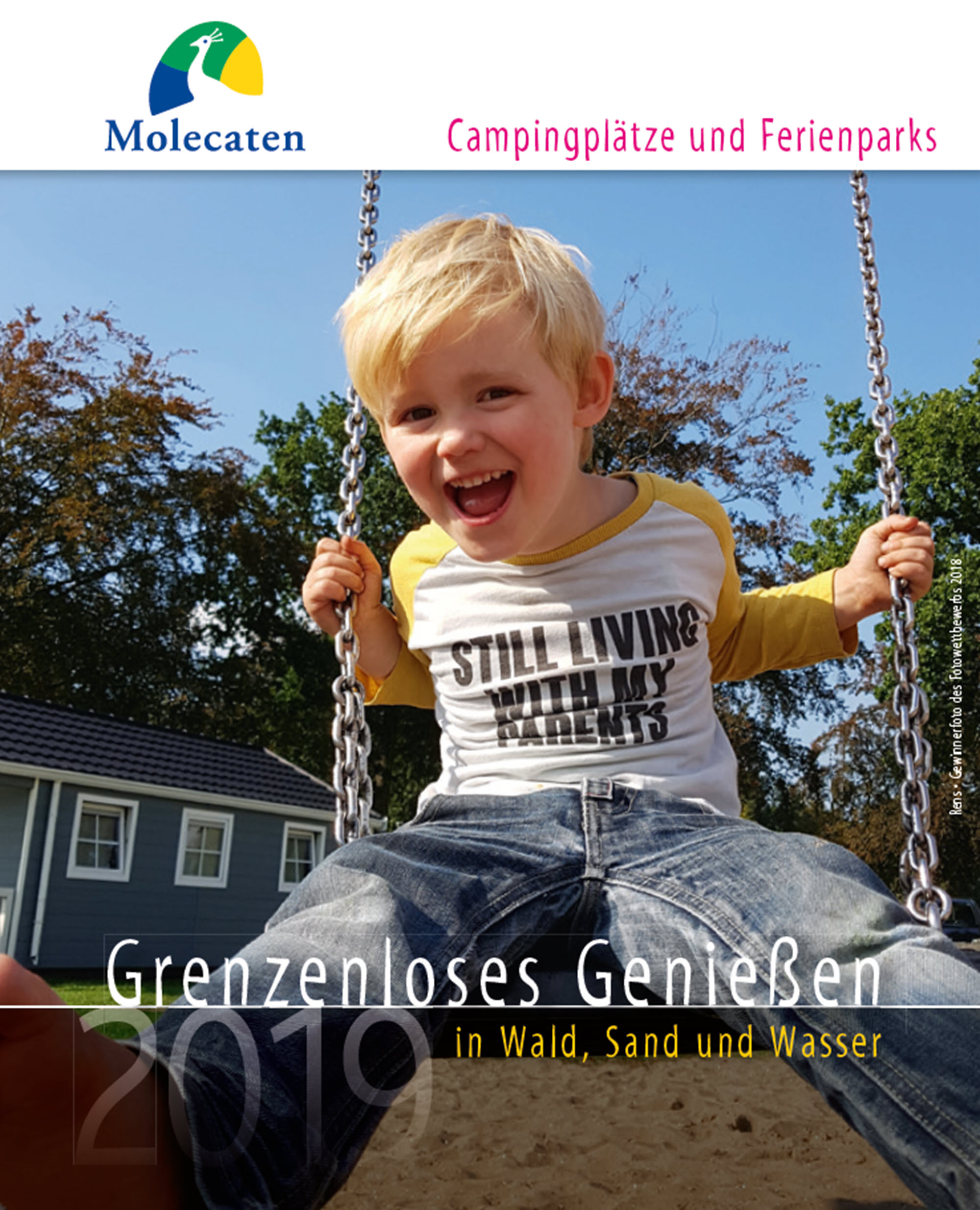 Molecaten_Katalog_2019