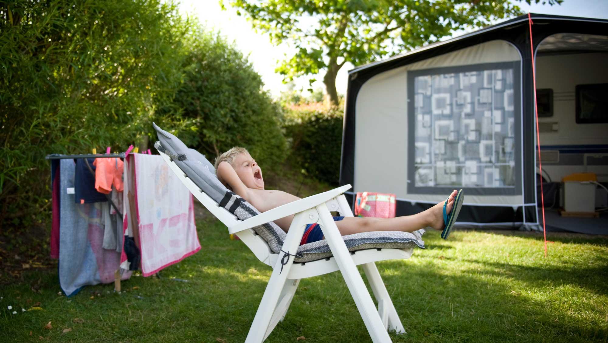 Comfortplaats B kamperen Molecaten Park Wijde Blick 06